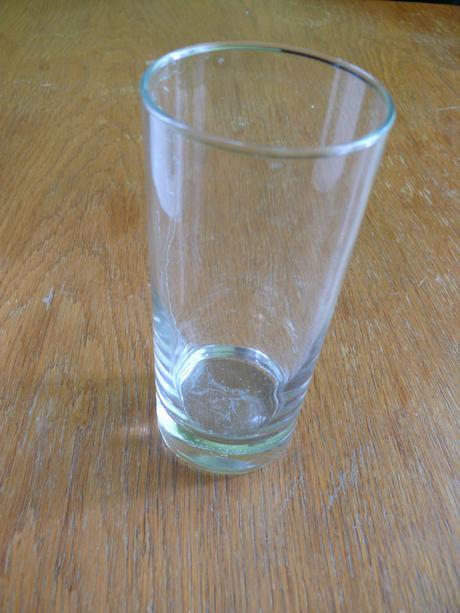 Velké skleničky (6ks),