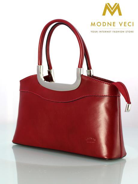 spoločenská kabelka béžová, čierna,bordová,červená, 41