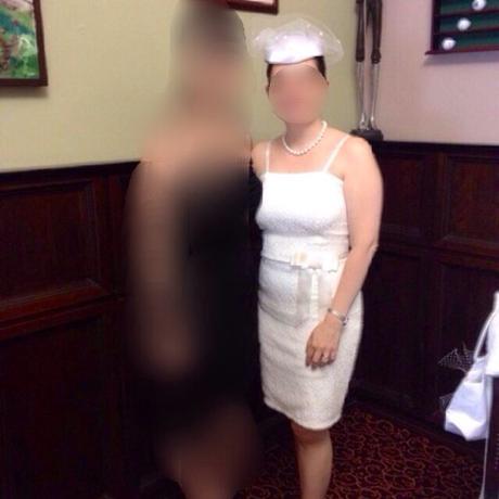 jedinečne šaty svadobne aj spolocenske, 38