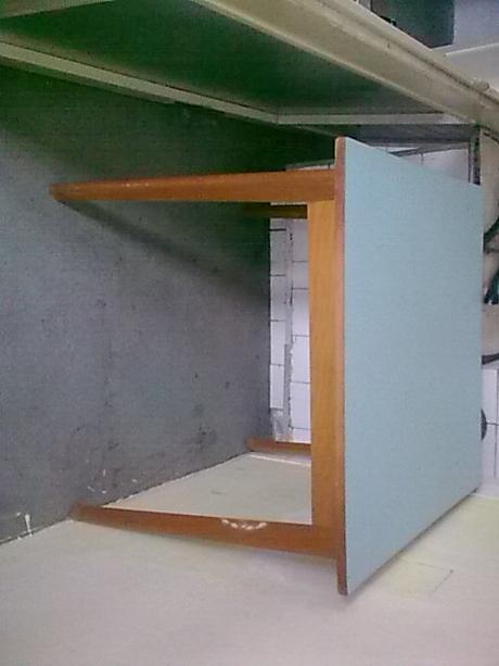 Stol,