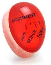 Časovač na vajíčka,