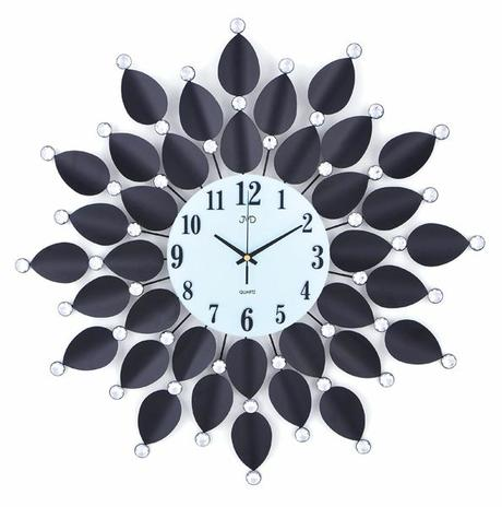 Dekoratívne hodiny JVD design HJ76 45cm,