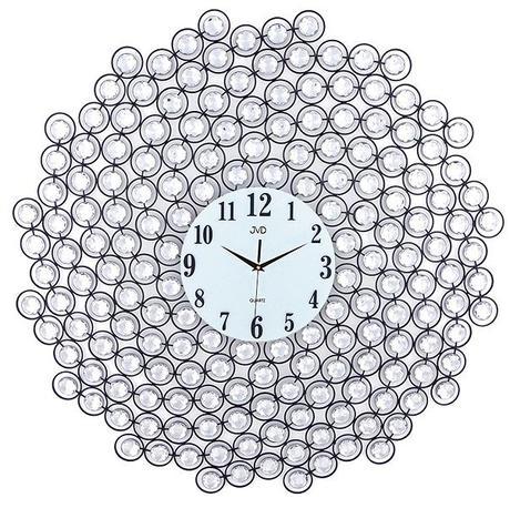 Designové hodiny JVD design HJ48 78cm,
