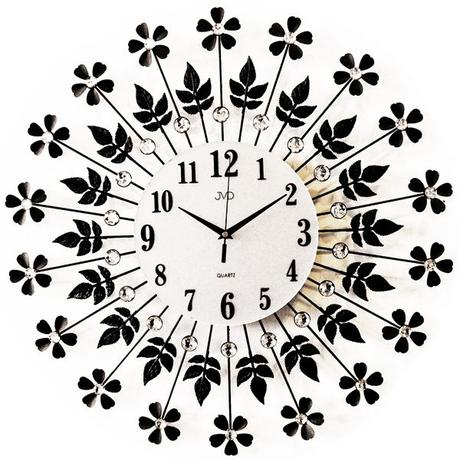 Designové hodiny JVD design HJ52 60cm,