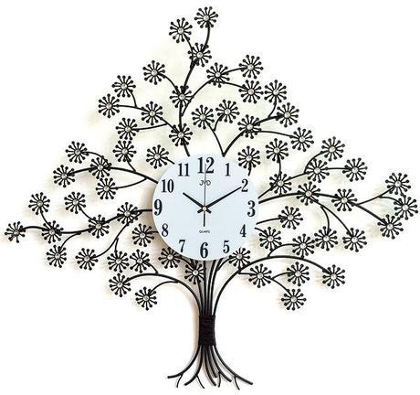 Designové hodiny JVD Design HJ55 85cm,