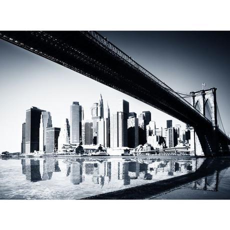 Fototapeta, Most, 315 x232cm,
