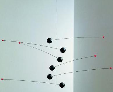 Futura Mobile 35x75 cm,