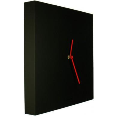 Hodiny Karlsson Chalkboard 4711 35cm,
