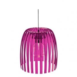 JOSEPHINE M závesná lampa, rôzne farby,