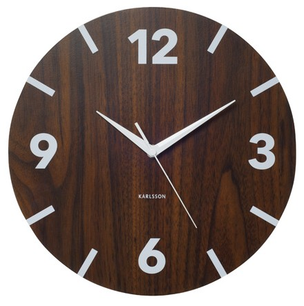Karlsson hodiny KA5450 30cm,