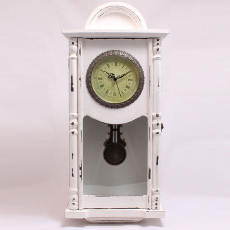 Kyvadlové hodiny Antik, 59cm,