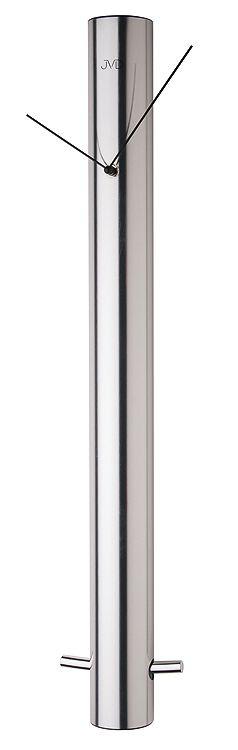 Kyvadlové nástenné hodiny JVD HT53 65cm,