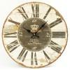 Nástenné hodiny HLC, Queen 1, 34cm,