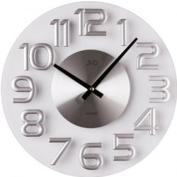 Nástenné hodiny HT098 35cm,