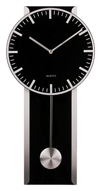 Nastenne hodiny JVD H1008.2,