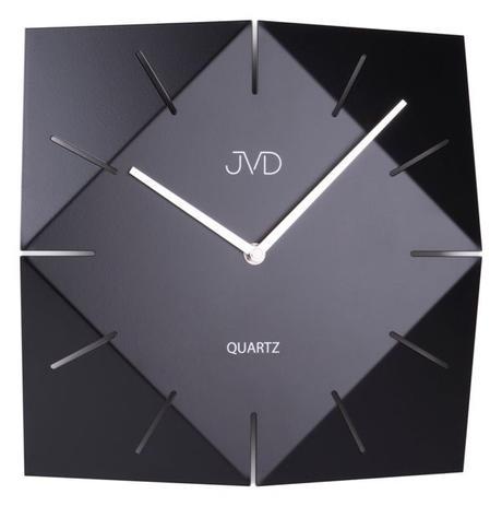 Nástenné hodiny JVD HB21.3, 29cm,