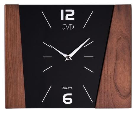 Nástenné hodiny JVD N11002.11 30x24cm,