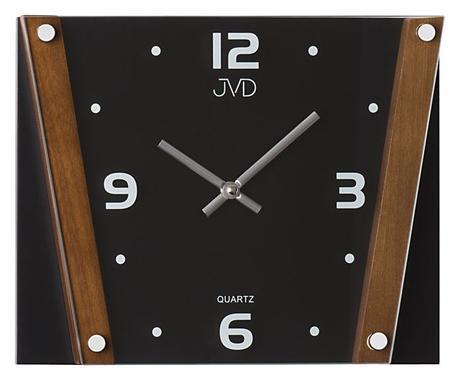 Nástenné hodiny JVD N11070.11,
