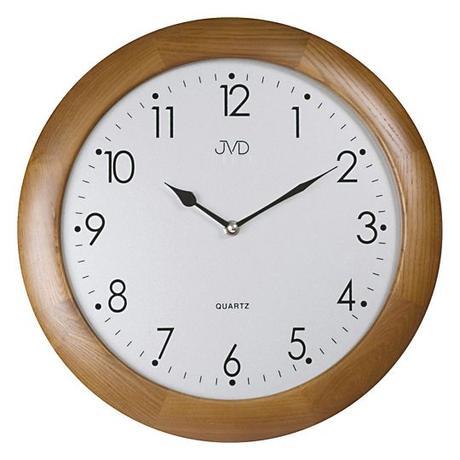 Nástenné hodiny JVD N26115/11 32cm,