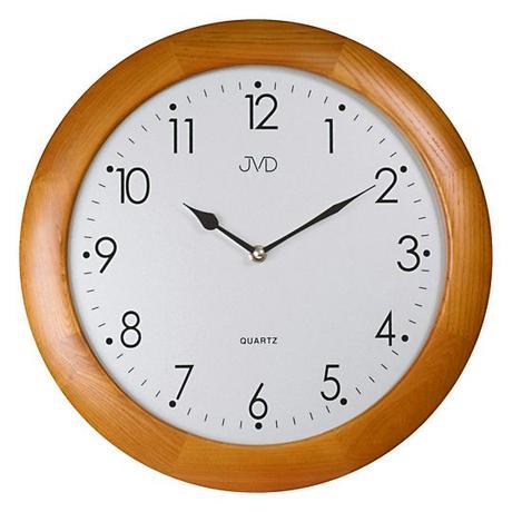 Nástenné hodiny JVD N26115/41 32cm,
