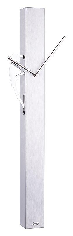 Nástenné hodiny JVD quartz HB05 65cm,