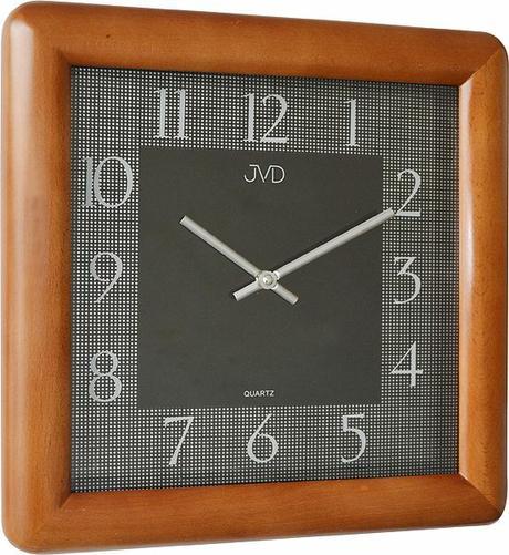 nástenné hodiny N12081. 41 35cm,