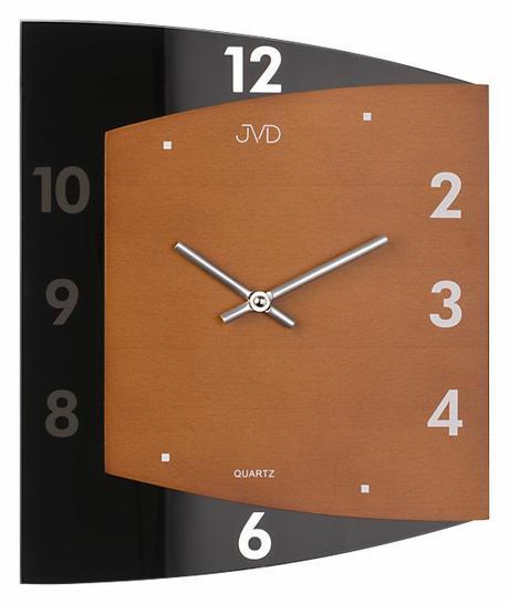 Nástenné hodiny   N20210B,