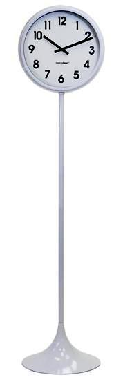 Podlahové hodiny Balvi Jazz 171/40cm,