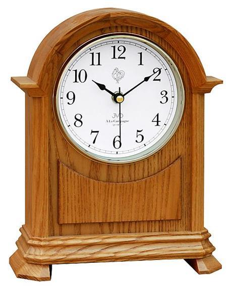 Stolné hodiny JVD HS12.2, 30cm,
