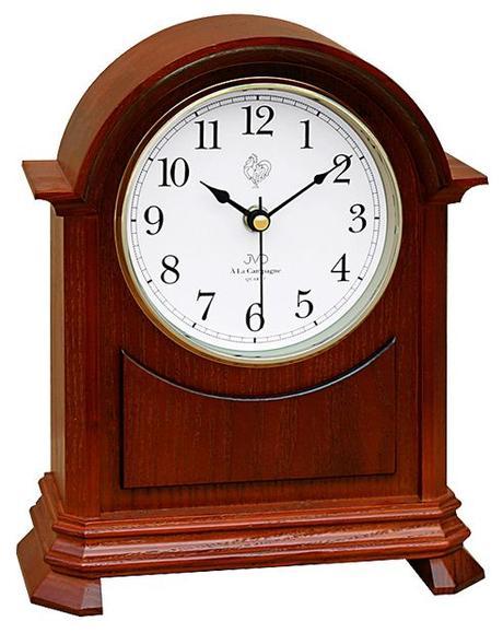 Stolné hodiny JVD HS12.3, 30cm,