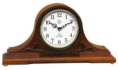 Stolné hodiny JVD NSR11.1, 46cm,