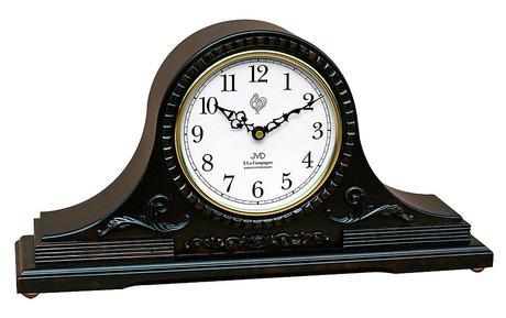 Stolné hodiny JVD NSR11.2, 46cm,
