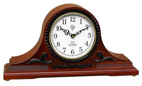 Stolné hodiny JVD NSR11.3, 46cm,