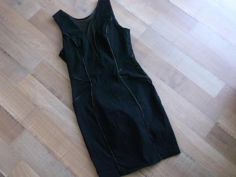 sexi šaty , M