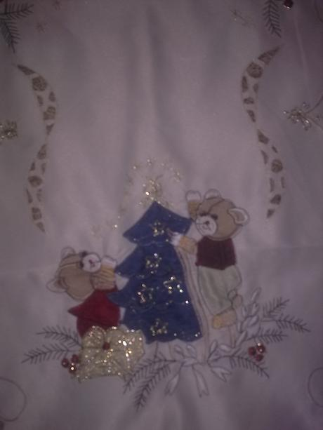 Vacsi vianocny obrus,