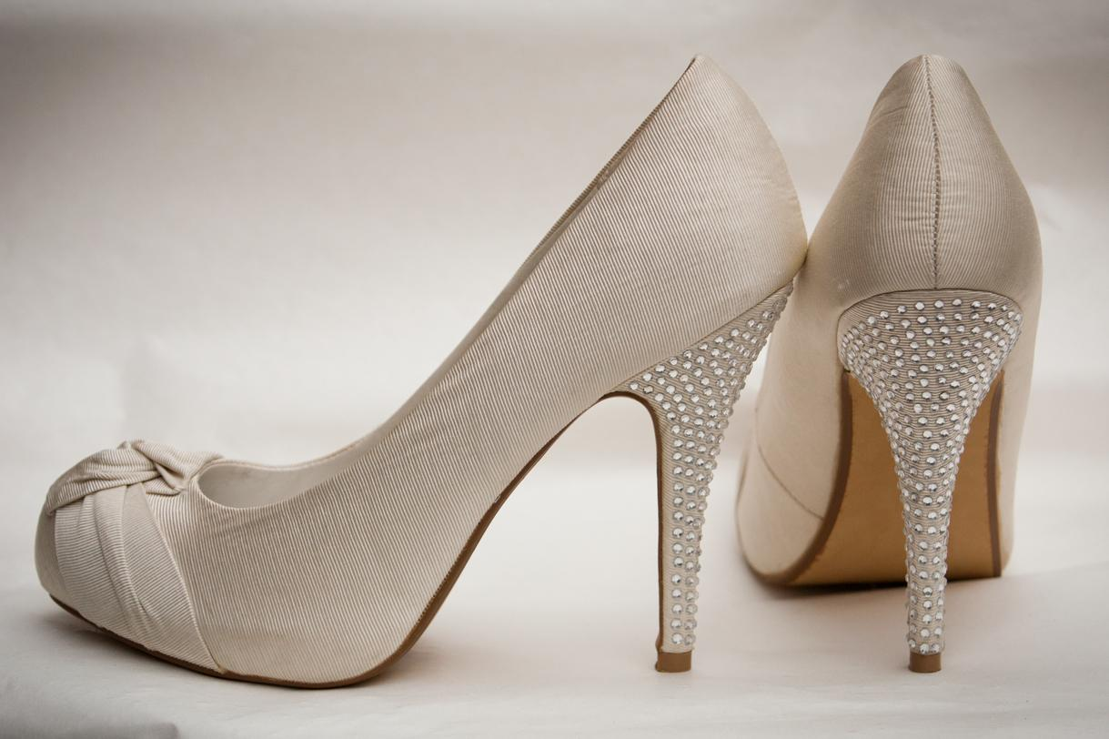 d9de4dbd7e Luxusné spoločenské topánky