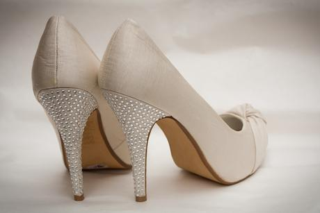 Luxusné spoločenské topánky, 39
