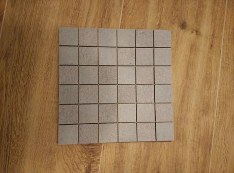mozaika rako cemento rektifikovana,