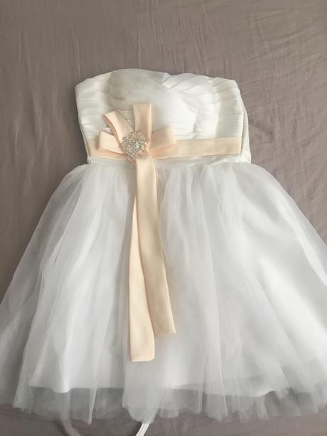 Půlnoční šaty s broží, 36