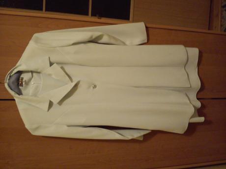 damsky kostym, 38