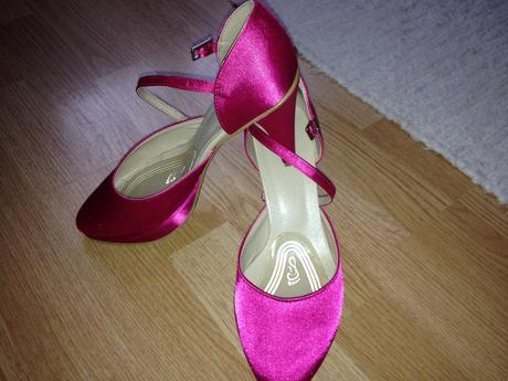 Sandálky , 37