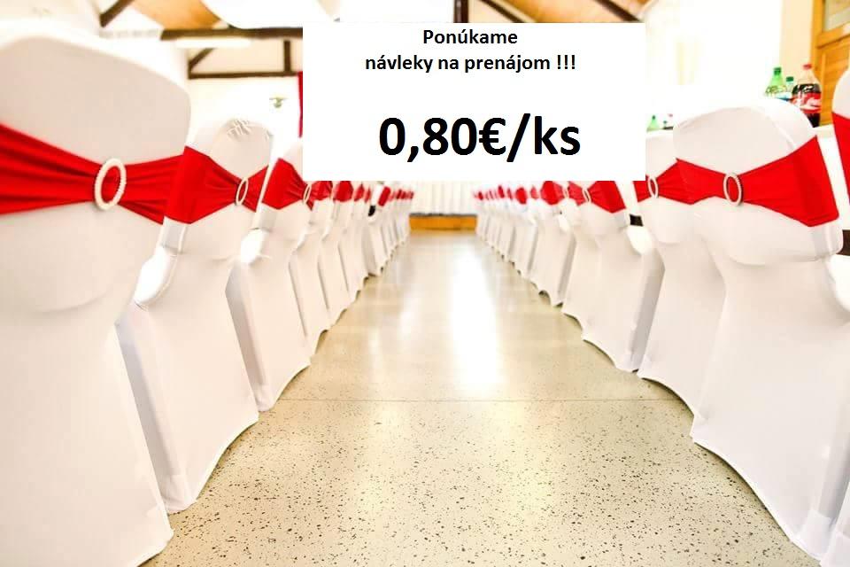 fe00b4a72fea Spandexové návleky na stoličky