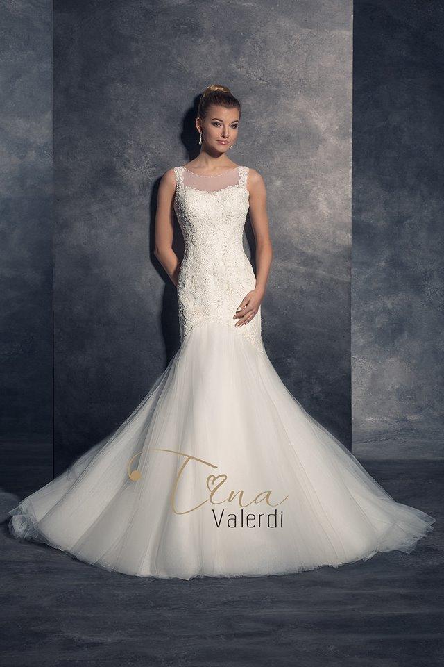 Luxusné svadobné šaty šité na mieru ef0564e8c22