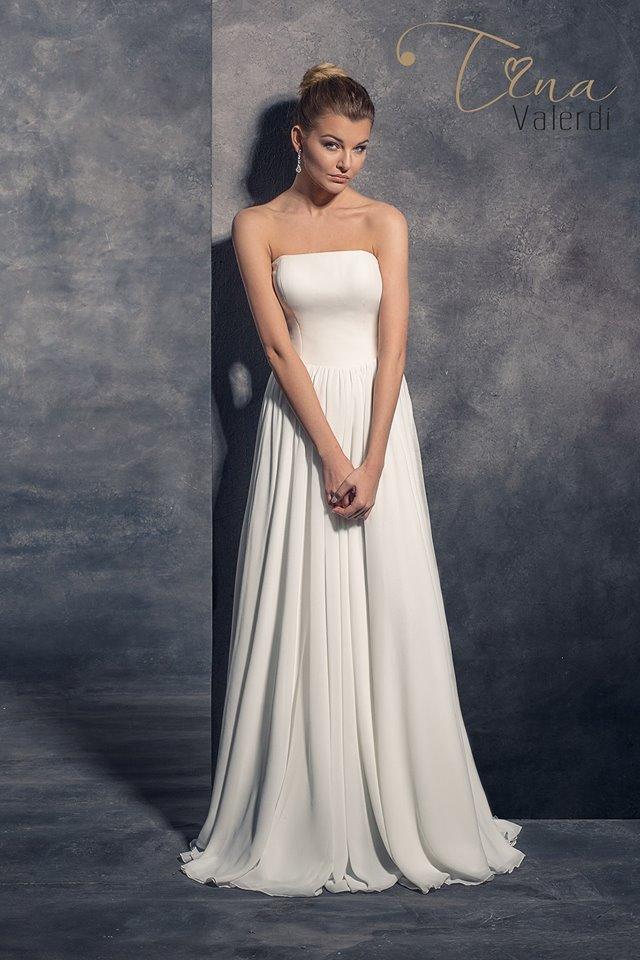 Predaj okúzľujúcich svadobných šiat šitie na mieru 3ccdcbc853d