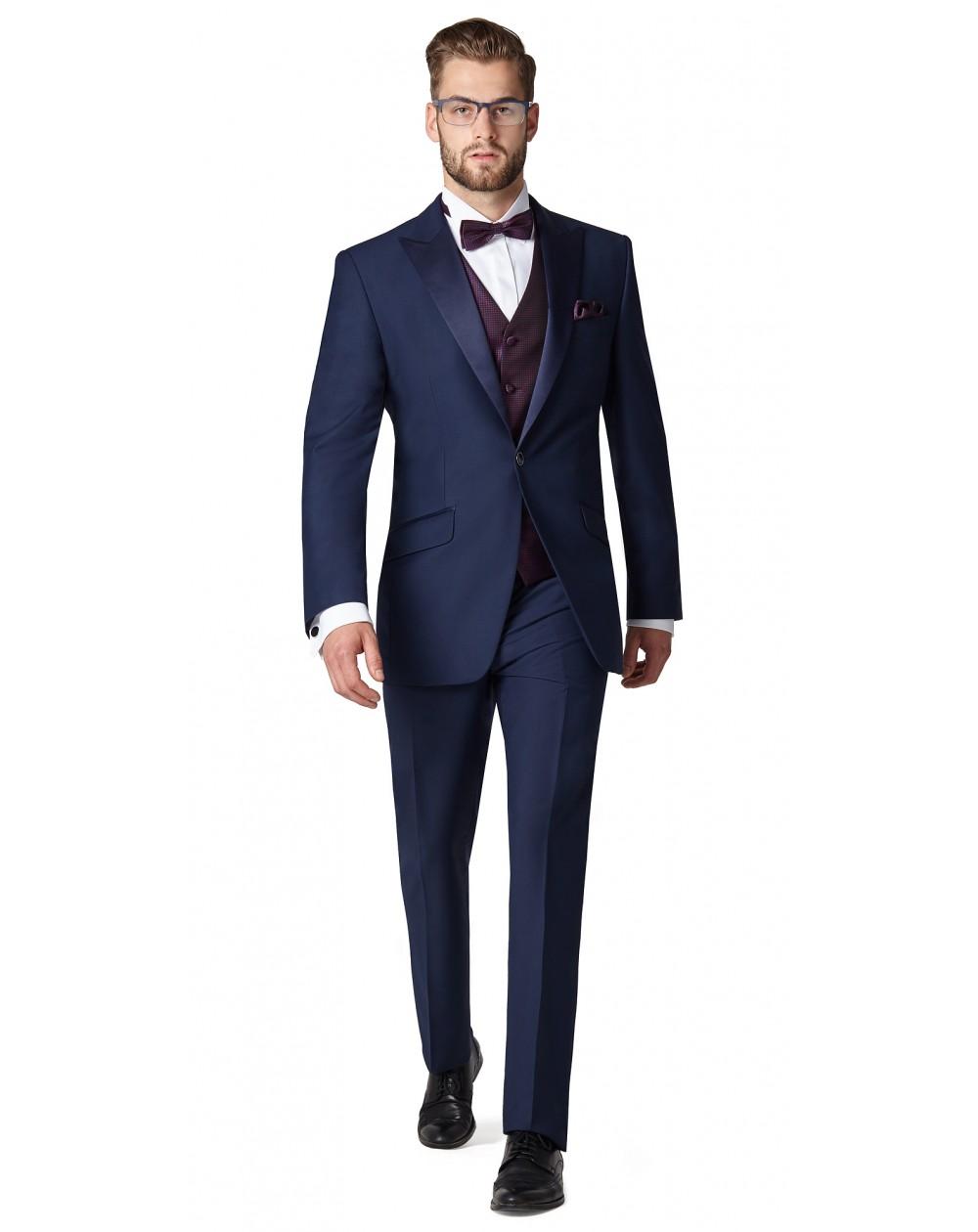 Svadobný oblek - inšpirácia 6 3a519c18603