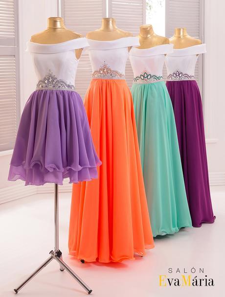 Nádherné spoločenské šaty s kamienkovou aplikáciou, 36