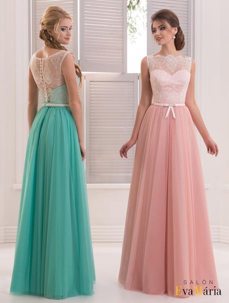 Okúzľujúce spoločenské šaty s čipkovaným živôtikom, 36