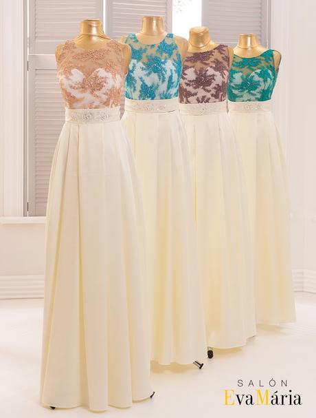 Romantické nádherné šaty s čipkou, 34
