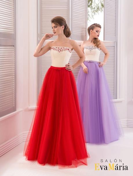 Romantické prekrásne šaty s kamienkami, 36