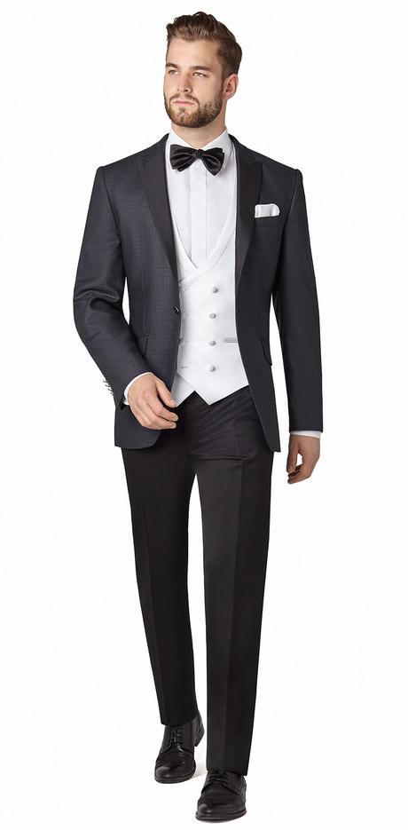 Svadobný oblek - inšpirácia 3, 42